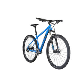 "Ghost Kato 5.9 AL 29"" MTB Hardtail blue"